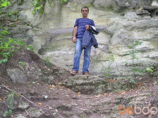 Фото мужчины bbbbb, Кишинев, Молдова, 51
