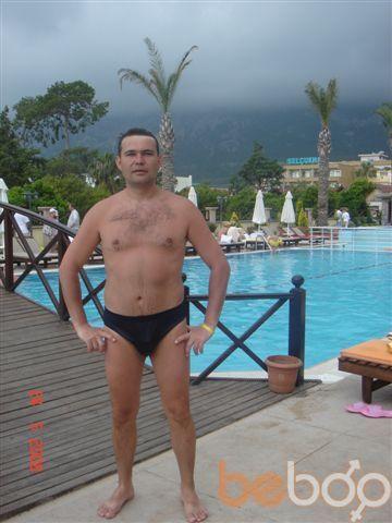 Фото мужчины Andrey, Гомель, Беларусь, 38