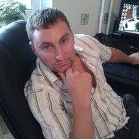 Фото мужчины Серж, Витебск, Беларусь, 30