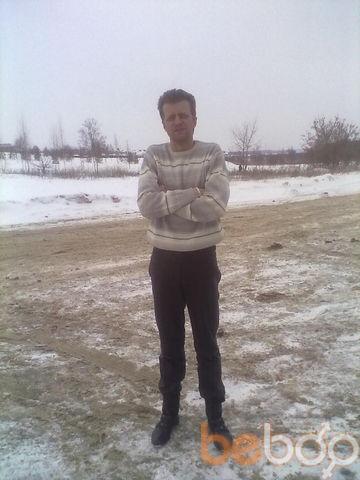 Фото мужчины serg130269, Москва, Россия, 47