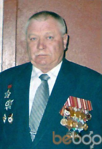 Фото мужчины ind1054, Тверь, Россия, 65