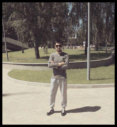 Фото мужчины Самир, Минск, Беларусь, 22