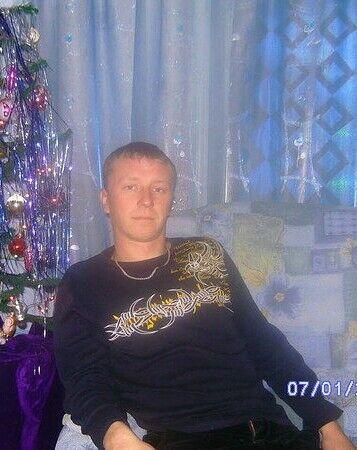Фото мужчины Александр, Петропавловск, Казахстан, 28