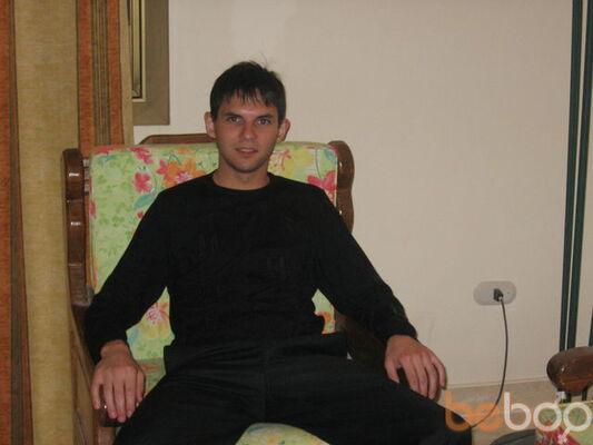 Фото мужчины kostya, Мозырь, Беларусь, 36
