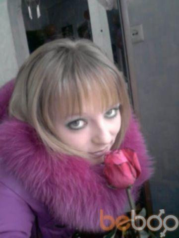 Фото девушки Только твоя, Сатка, Россия, 25