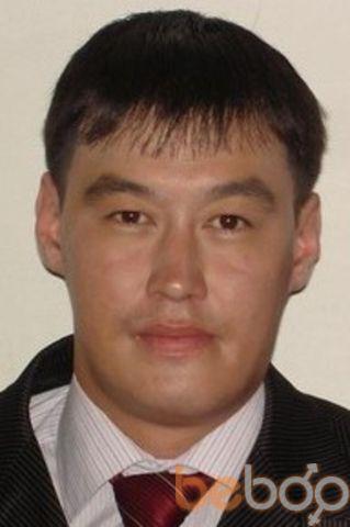 Фото мужчины kunia, Павлодар, Казахстан, 32
