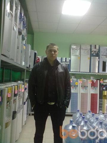 Фото мужчины никита, Краснодар, Россия, 26