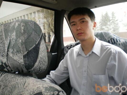 Фото мужчины dauka, Жанаозен, Казахстан, 31