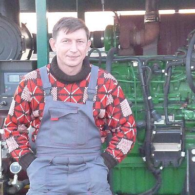 Фото мужчины Игорь, Обоянь, Россия, 42