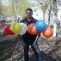 Фото мужчины Рафаэль, Набережные челны, Россия, 36
