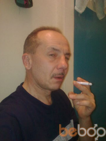 ���� ������� kostya, �������, �������, 57