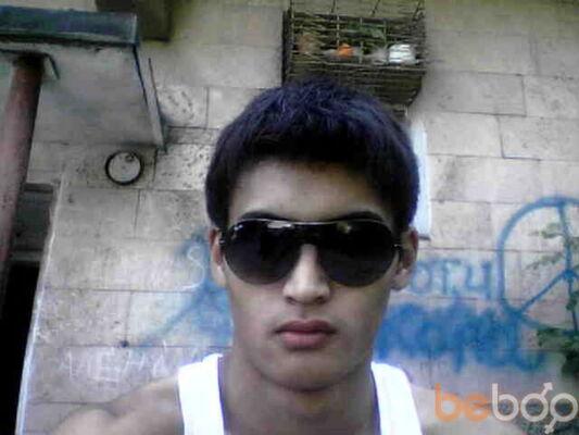 ���� ������� Batur XAH, ������, ���������, 28