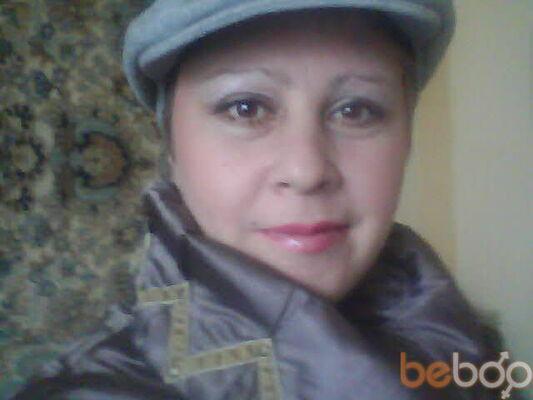 Фото девушки florida8022, Чита, Россия, 36