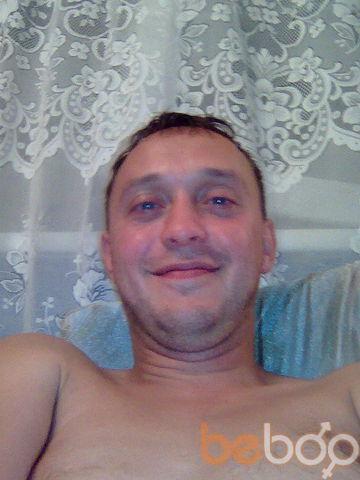���� ������� Andrei, �����������, ������, 37