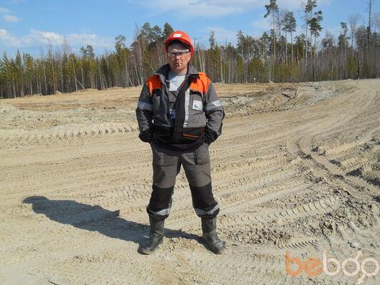 Фото мужчины bumer, Нягань, Россия, 34