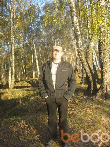 Фото мужчины валера, Мозырь, Беларусь, 37