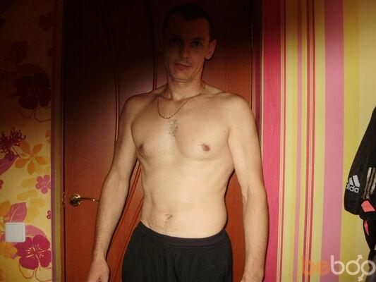 Фото мужчины marik, Запорожье, Украина, 41