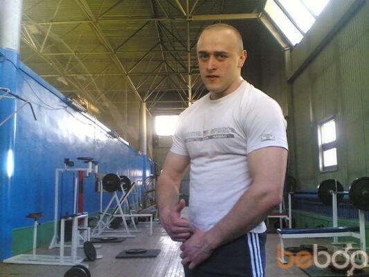 Фото мужчины kolia, Ивано-Франковск, Украина, 30