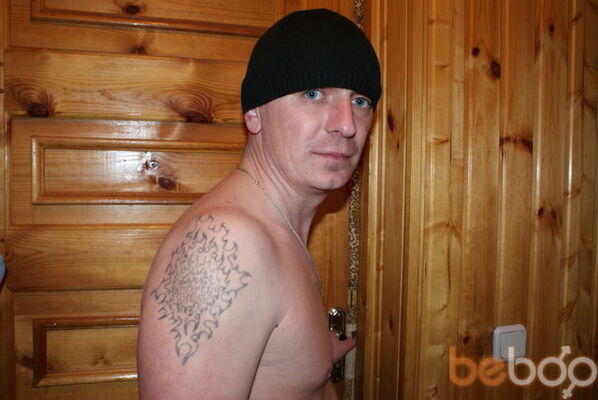 Фото мужчины vfrcbv, Петрозаводск, Россия, 35
