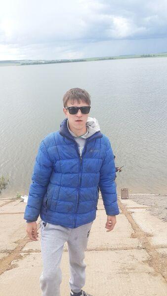 Фото мужчины Рамиль, Альметьевск, Россия, 24