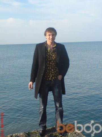 Фото мужчины валера, Майкоп, Россия, 32