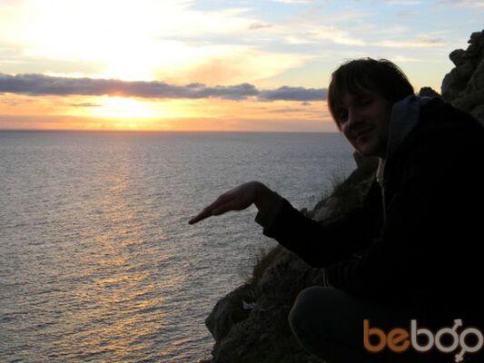 Фото мужчины wertyBoy, Керчь, Россия, 27