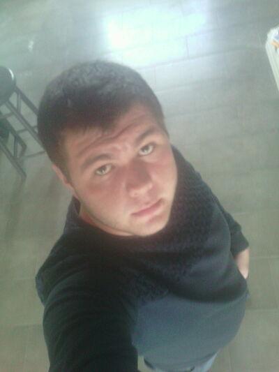 Фото мужчины Сережа, Екатеринбург, Россия, 23