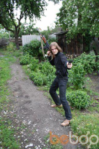Фото мужчины UncleFacker, Таганрог, Россия, 32