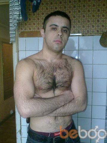 Фото мужчины khochu, Москва, Россия, 30
