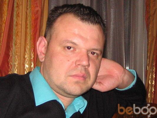 Фото мужчины йескелА, Москва, Россия, 36