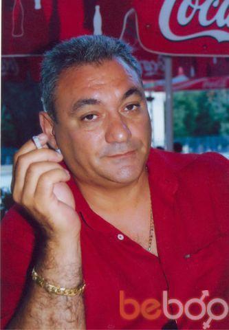 ���� ������� farik, ����, �����������, 60