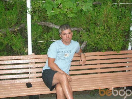 Фото мужчины pretender, Каунас, Литва, 52