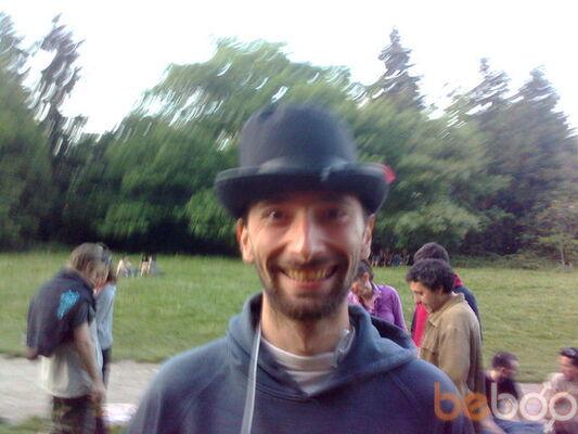 Фото мужчины svd10, София, Болгария, 35