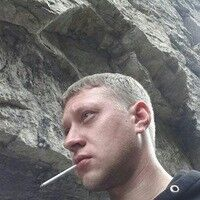 Фото мужчины Денис, Краснодар, Россия, 31