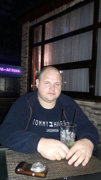 Фото мужчины Дмитрий, Алматы, Казахстан, 31