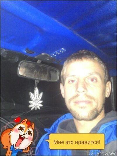 Фото мужчины ромаха, Хмельницкий, Украина, 30