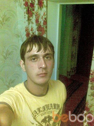 Фото мужчины 806338, Симферополь, Россия, 28