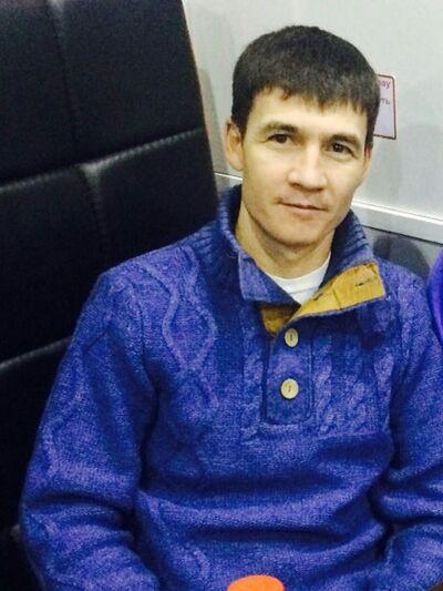 Фото мужчины Ерлан, Костанай, Казахстан, 31
