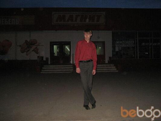 Фото мужчины paramentus, Тула, Россия, 27
