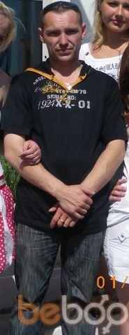 Фото мужчины прохар, Бобруйск, Беларусь, 34