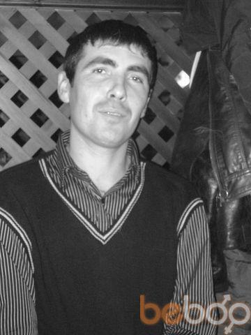 ���� ������� sarvat, ����, �������, 37