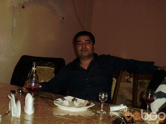 Фото мужчины niggma, Ташкент, Узбекистан, 40