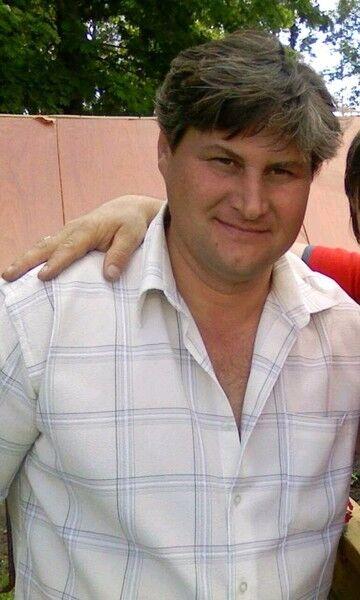 Фото мужчины геннадий, Липецк, Россия, 47