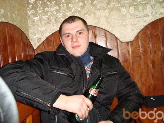 ���� ������� ruslan986, �������, �������, 30