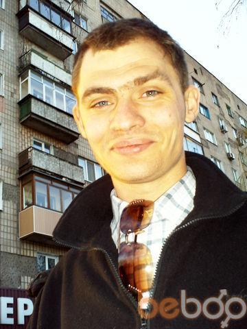 Фото мужчины denmilka, Киев, Украина, 40