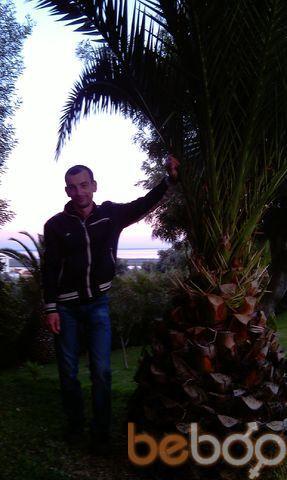 ���� ������� vladimir, ��������, ����������, 36