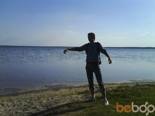 Фото мужчины valerian, Минск, Беларусь, 30
