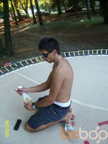 Фото мужчины sanz, Варна, Болгария, 34