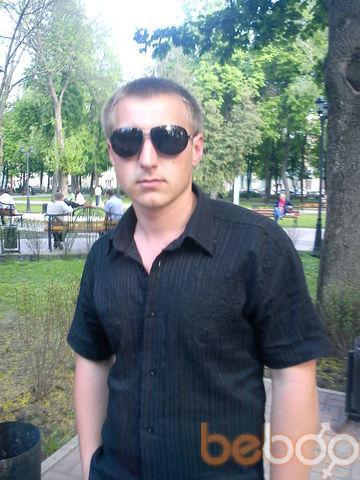 Фото мужчины mal4ir, Воронеж, Россия, 26