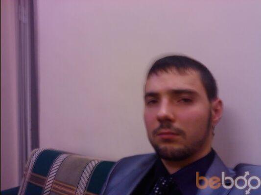 Фото мужчины павел, Минск, Беларусь, 30